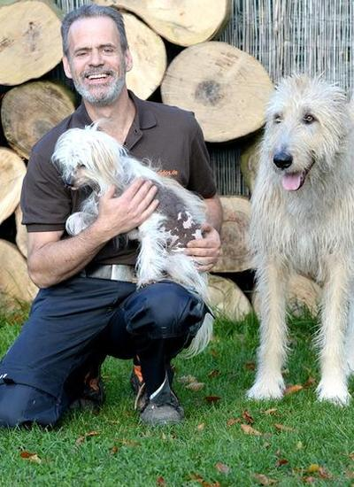 Hundeschule Canidos