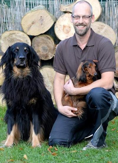 Hundezentrum Canidos in Gelsenkirchen und Dortmund